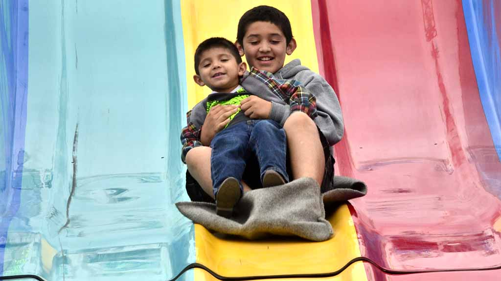 http://www.freedomfair.com/wp-content/uploads/2017/01/County-Fair-Kids-Day4.jpg
