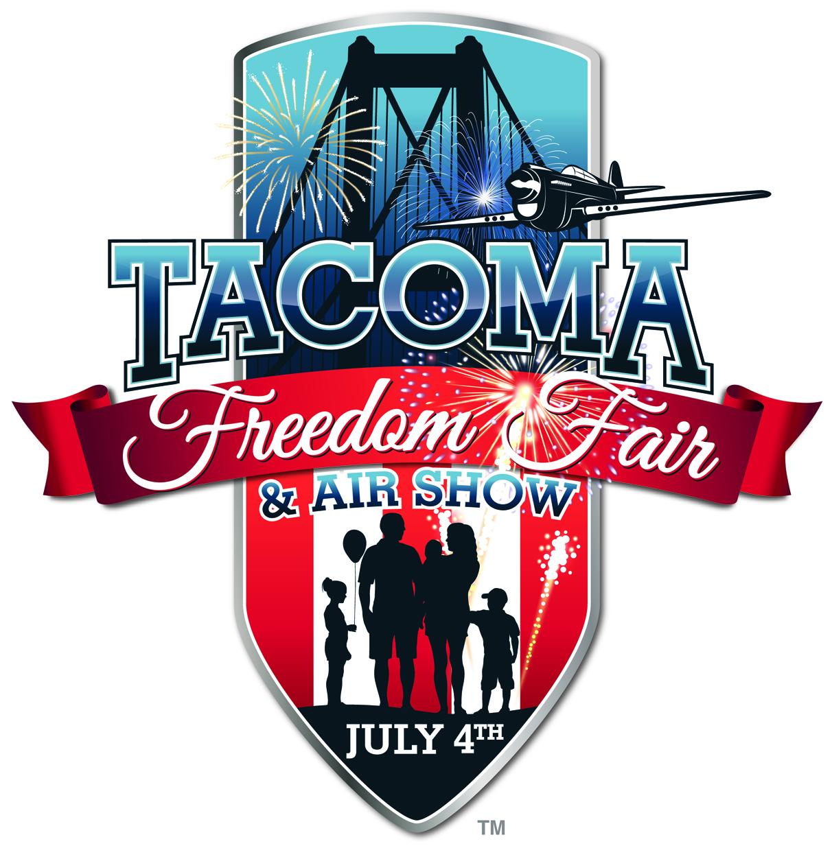 http://www.freedomfair.com/wp-content/uploads/2017/01/TacomaFreedomFair_Logo2016Med.jpg