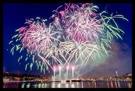 http://www.freedomfair.com/wp-content/uploads/2017/03/firework.jpg